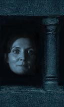 Why did Catelyn Stark