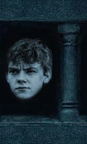 Why did Jojen Reed