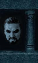 Why did Khal Drogo