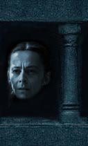 Why did Lysa Arryn