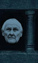 Why did Maester Aemon