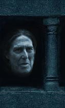 Why did Mance Rayder