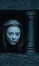 Why did Margaery Baratheon die?