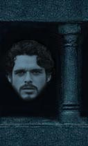 Why did Robb Stark