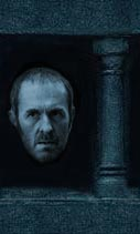 Why did Stannis Baratheon