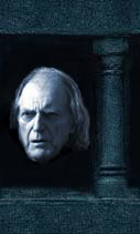 Why did Walder Frey die?
