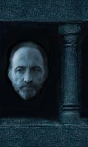 Why did Roose Bolton die?