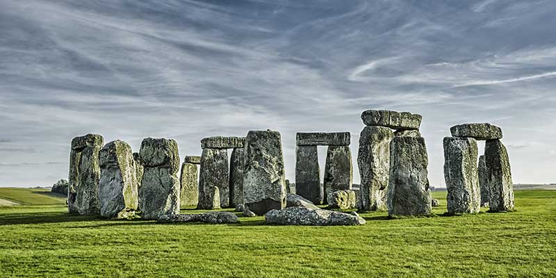 Stonehenge Meaning: Myths, Theories, History & Facts About Stonehenge